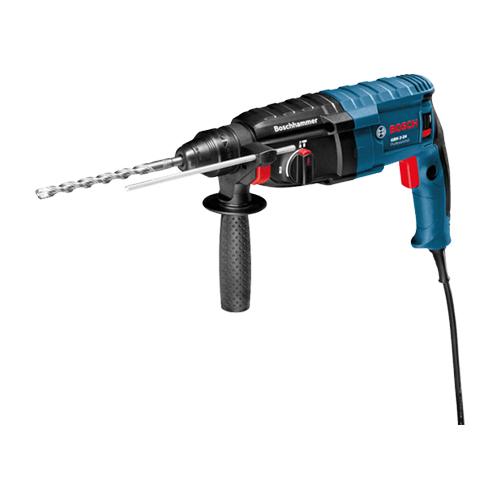 Martillo Perforador GBH2-24 SDS Bosch