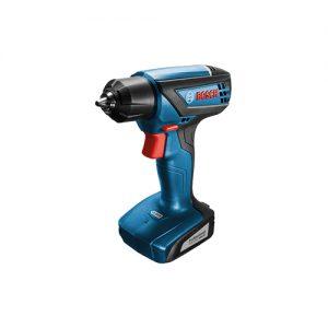 Atornillador GSR 1000 Bosch