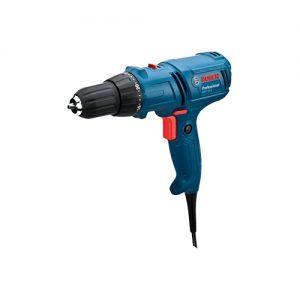 Taladro Atornillador GSR 7-14 Bosch