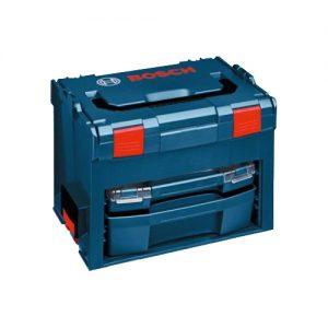 Sistema de almacenamiento L-Boxx 306 Bosch
