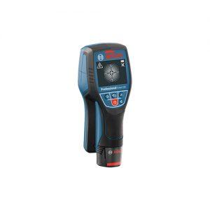 Detector matales D-TECT 120 Bosch