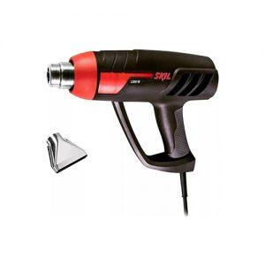 Pistola de calor 1800w 1 boquilla  8003JB Skil