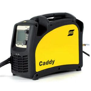 Caddy Mig C200i Qset 724858 Esab
