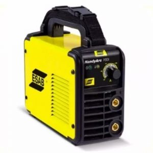 Handy Arc 140i Conarco Esab 407822