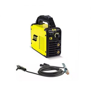 Handy Arc 160i Conarco Esab 407823