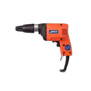 Atornillador Industrial DG 400 Argentec
