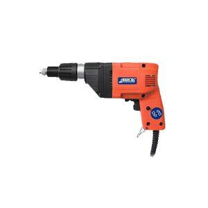 Atornillador industrial DG500 Argentec