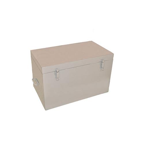 Caja baul para pick up nº 20 Lara