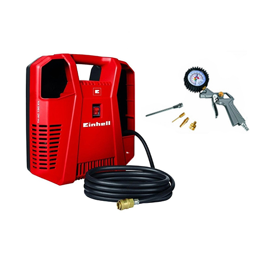 Compresor TH-AC 190 KIT EINHELL