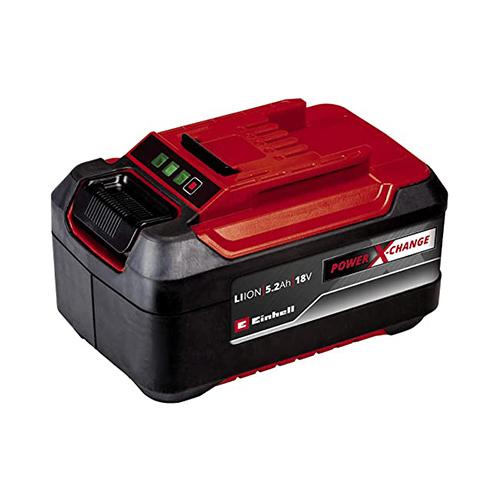 Batería Power X-Change 5,2 Ah Plus EINHELL
