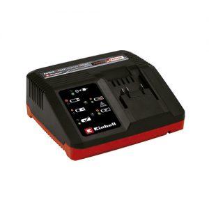 Cargador de Batería 12 V Power Charger 12 V