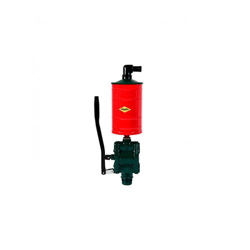 Bomba filtro sin manguera Cherta  315