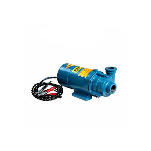 Electrobomba para agua 12v Cherta 451