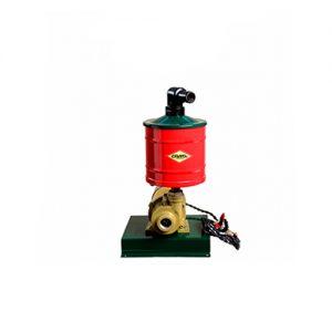 Equipo electrobomba filtrante 6000 lts Cherta 452