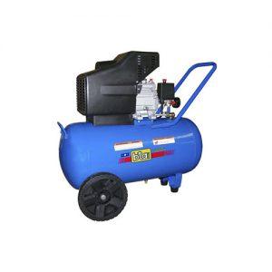 Compresor 2Hp 50lt 220v BTA 272057.2